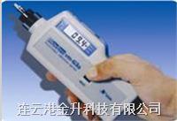 总经销日本理音RION便携式测振仪VM-63A|正品进口测震仪VM63A VM-63A