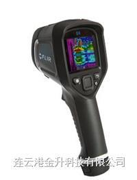 正品原装美国菲力尔 FLIR E4便携式 红外热像仪/热成像仪E4/测温仪 带WIFE画中画功能         E4