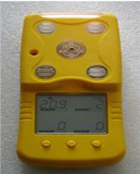 性价比好的四合一便携式气体检测仪YXP70|带防爆证 YXP70