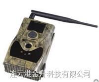 **金升/夜鹰 SG-880MK 红外相机|野外林业调查红外摄像机自然保护区动物调查优选 SG-880MK