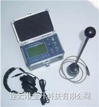 **二合一电力电缆故障定点定位仪电缆路径走向探测仪SJD310  SJD310