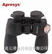 合乐娱乐代理美国APRESYS艾普瑞双筒望远镜M5012代替停产M50 M60 M5012