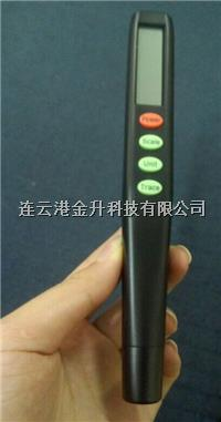 日本小泉地图测距笔CV-10/测距笔/连云港测距笔 CV-10