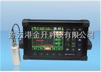 易胜博BoTe数字式超声波探伤仪RCL-620 带录像功能超声波探伤仪 RCL-620