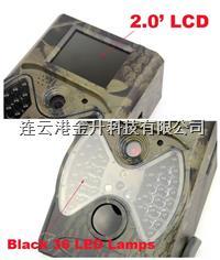 博特红外监控相机摄像机RCL-880ML
