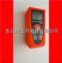 **出口欧美高精度手持激光测距仪S-50|耐斯NICE 50米