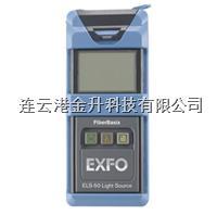 加拿大EXFO光功率计 EPM-53X高精度功率测试仪  EPM-53X