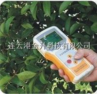 手持气象测定仪 TNHY-5温湿度/光照度/光合辐射/二氧化碳浓度测量 TNHY-5