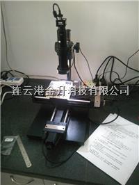 HO-QPJJ混凝土气泡间距系数测定仪 硬化混凝土气泡间距系数分析仪