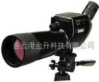 博士能111545 变倍单筒数码望远镜拍照录像15-45倍放大510万像素 111545