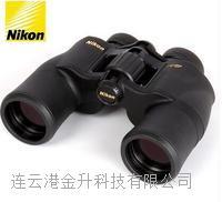 尼康阅野ACULON双筒望远镜高倍高清ACULON 8X42 ACULON 8X42