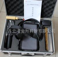科电脉冲电火花检漏仪DJ-6B 检测金属防腐涂层 DJ-6B