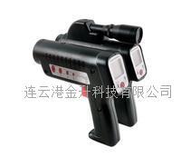 瑞光PTB180系列手持式红外测温仪700°C-3000°C 可数据存储打印 PTB180C
