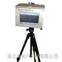 高清移动电子警察测速仪带抓拍摄像打印欧伦福PT3.5|2-320 km/h产品升级像素500万 欧伦福PT3.5