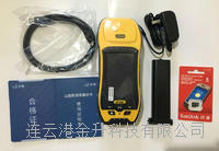 GIS数据采集器 厘米级精度 上海华测GPSLT500T LT500T