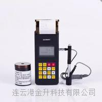 便携式里氏硬度计LED140/洛氏硬度计布氏硬度计带打印数显