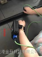 美国BOTE(易胜博)RCL-530分体式磁性涂层测厚仪/便携式带数据存储