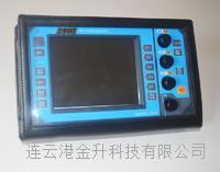 BOTE(易胜博)RCL-850新一代彩屏数字超声波探伤仪