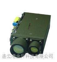 美国BOTE(易胜博)超远距离激光测距仪LRF12000/测距12000米 LRF12000