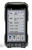 智能操作系统 强劲内核配置手持GPS T15
