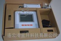 正品温湿度气象仪I500-ETH|温湿度自动记录仪可以连接电脑 I500-ETH LB