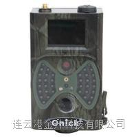 AM-860野生动物监测仪红外感应相机Onick欧尼卡 AM-860