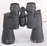 APYESYS 艾普瑞双筒望远镜AP-10-22/50 AP-10-22/50
