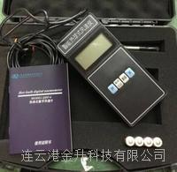 ZRQF-D微风风速仪/风速计