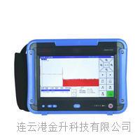 TK-950S光时域反射仪(OTDR)光纤测试仪故障断点易胜博注册