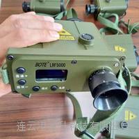 BOTE(易胜博)远距离激光测距仪LRF5000