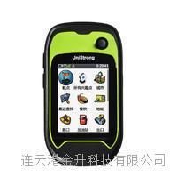 集思宝G138BD GPS