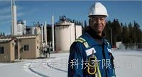 BOTE(易胜博)泵吸式甲醛(CH2O)易胜博注册GDY-360S/室内空气质量测试仪