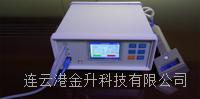 BOTE(易胜博)光合作用测定仪BT-3000 PRO植物产量分析仪