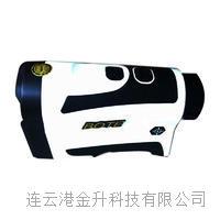 BOTE(易胜博)新款三合一3000米激光测距仪TP3000A测高测角