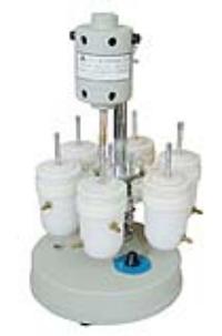 FS-1可调高速匀浆机 FS-1
