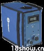 4160-2甲醛分析仪