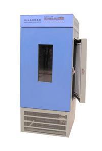 GHP-160光照培养箱 GHP-160