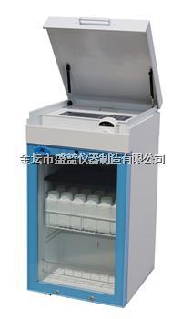 SLD-100A全自動水質采樣器 污水采樣器