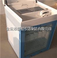 全自动水质采样器 SLC-100A