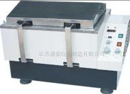 SHA-B 数显双功能水浴恒温振荡器