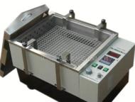 SHA-BA 数显测速双功能水浴恒温振荡器