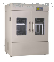 QYC-2112大容量全温度恒温培养摇床 QYC-2112