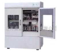 SLY-1102大容量恒温培养振荡器 SLY-1102