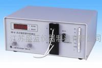 HD-6高灵敏度紫外检测仪 HD-6