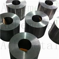 鎢鉬鎳鐵合金 根據客戶需求制作