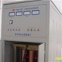 柱式调压器 TESGZ-300KVA