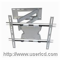 US-SP3平板顯示器壁架 US-SP3