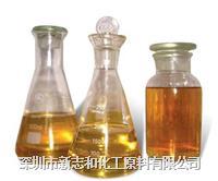 Lexolube3G-310油酸脂の(电子化学品)
