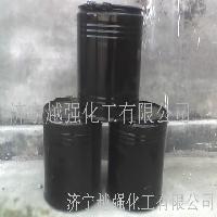 常年生产赤磷/红磷