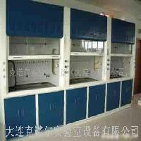 实验室家具,药品柜,气瓶柜,天平台,实验耗材